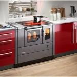 Haas & Sohn HSD 90.5 SF