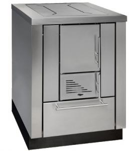 Ökofire 60